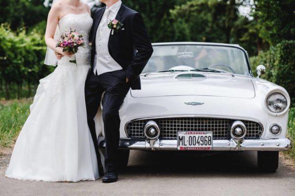 089-Hochzeit-Gebru¦êder-Meurer-Hochzeitsreportage-Maren-Stefan-intern-Stephan-Presser-Photography