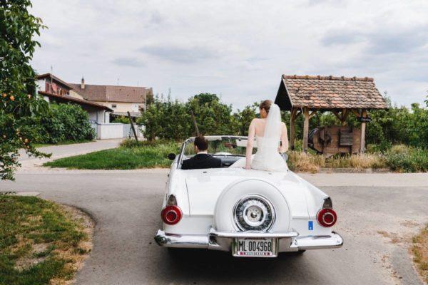 090-Hochzeit-Gebru¦êder-Meurer-Hochzeitsreportage-Maren-Stefan-intern-Stephan-Presser-Photography