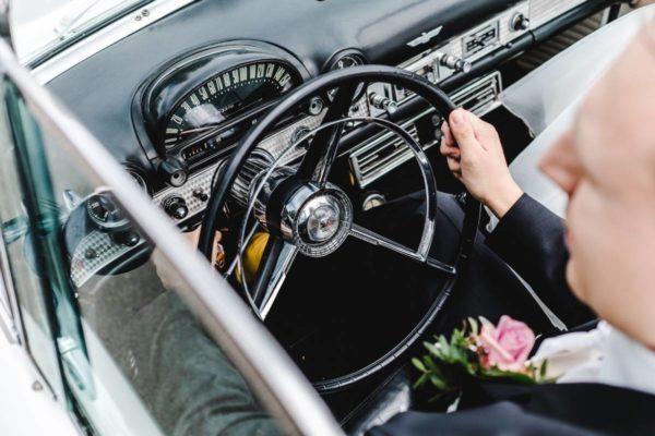 092-Hochzeit-Gebru¦êder-Meurer-Hochzeitsreportage-Maren-Stefan-intern-Stephan-Presser-Photography